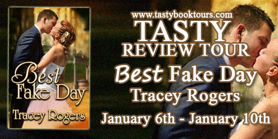 Best-Fake-Day-Tracey-Rogers