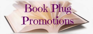 www.bookplugpromotions.blogspot.com