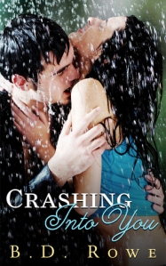 CrashingIntoYou