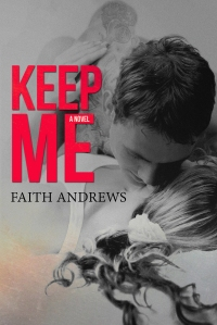 KeepMe__JessicaFaith-high