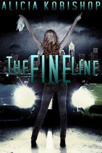 The Fine Line1