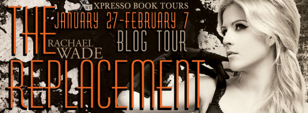 TheReplacementTourBanner