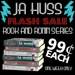 99CENTS_SALE_ROOK_RONIN
