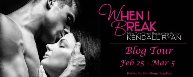 blogtour_When I Break_banner_sm
