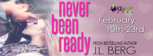 Never-Been-Ready-Tour-Banner