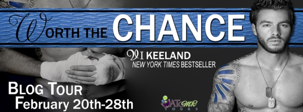Worth-the-Chance-Tour-Banner