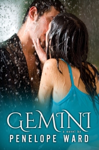 New Gemini Cover