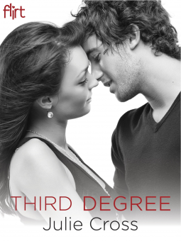 Third Degree cover