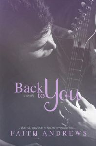Back-to-You-Front-Cover