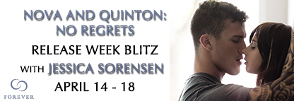 Nova-and-Quinton-Release-Week-Blitz